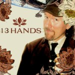 13 HANDS press photo4