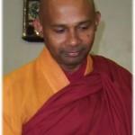 Dhammawansha