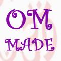 om-made-120