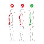 posture-perfect-rf123-51908340_s