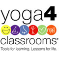 yoga4classrooms