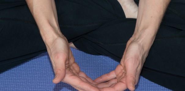 Yoga-3795