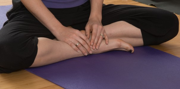Yoga-3806