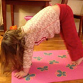 kids-yoga-downward-dog