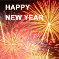 new-year-120