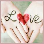 lovin-hands